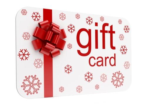 gift-card-holiday (1)